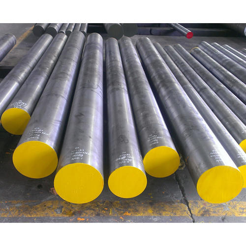 Stainless Steel Round Bars 304 for Manufacturing