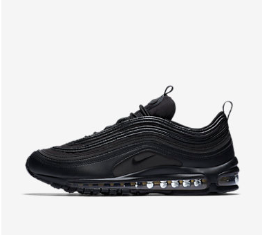 nike air max new release 2018 in tamil