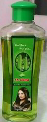 Darsh Herbal Ayurvedic Dudhi(Lauki)Hair Oil, For Hair Care, Packaging Size: 200 ml