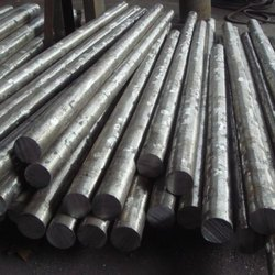 Carbon & Alloy Steel