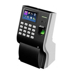 ESSL LP400 Thumb Scanner
