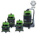 Ipc Aspiro 740 Industrial Vacuum Cleaner Supply (v/hz) : 220-240/50