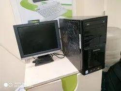 Used Desktop