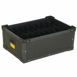 Conductive Box