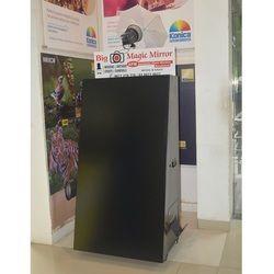 Smart Digital Magic Mirror Photo Booth
