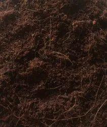 粉末椰子椰皮髓髓,包装型:HDPE包,包装尺寸:25公斤