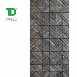 Natural turakhia-TD Walls