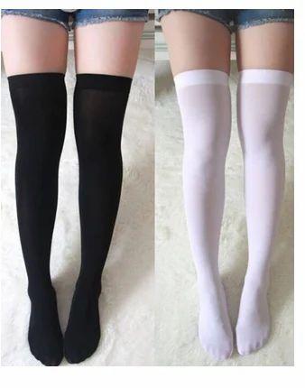 4b98cd3bb92 Long Stocking Socks