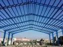 PVC Tensile Structure Tents