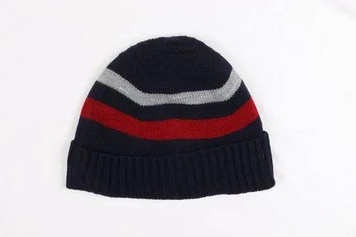 8ec05586f Girls Designer Winter Caps