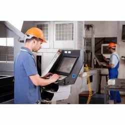 PLC Validation Service