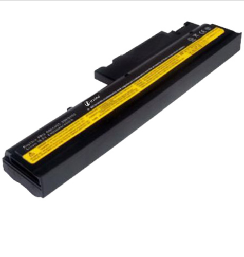 Replacement Laptop Battery For IBM R51