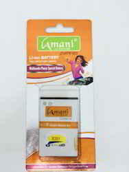 Amani Battery For Micromax X351