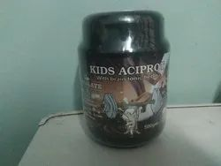 Aciprot Kid, 500 gm