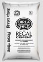 Birla Gold Regal Cement