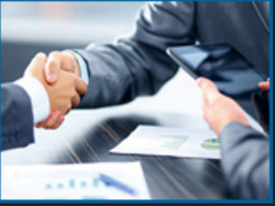 Vat Consulting Services