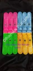 Large Plastic Cloth Clips