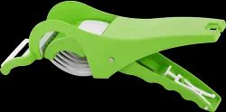 Eeco Multi Veg. Cutter With Peeler