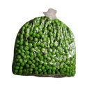 Packed Green Pea