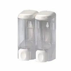 SD 068 W II Liquid Soap Dispenser