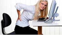 Backaches Pain Treatment