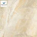 Porcelain Glossy Floor Tiles, Thickness: 10 - 12 Mm, Size: Medium