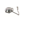Ceiling Operation Theater Light