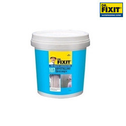 Dr. Fixit Krystalline (25kg) Waterproofing Coating