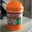 Surgical Emamectin Benzoate 5% Insecticide