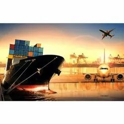 Cargo Service To Afghanistan, Is It Mobile Access: Mobile Access, Worldwide