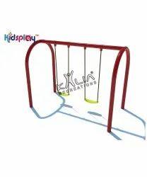 Playground Kids Arch Swing KP-KR-708