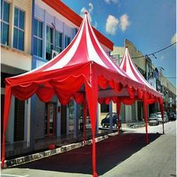 Outdoor Tents in Chennai, Tamil Nadu | Outdoor Tents, Winter Tent