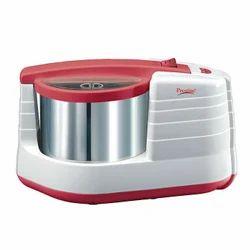 Prestige Wet Grinder for Home Appliance
