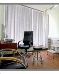 Treatment And Procedure Room