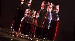 Ruthenium Nitrosyl Chloride Hydrate