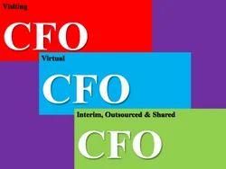 Virtual CFO Service