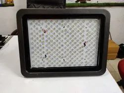 250 Watt FLOOD LIGHT