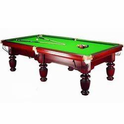 Pool Tables Tal Ki Mej Latest Price Manufacturers