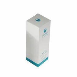 Medicine Printed Packaging Box