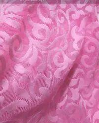 Apparel Fabric in Amritsar, अपैरल फैब्रिक , अमृतसर