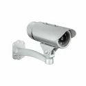 Spectra IP Camera