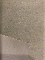 D-50 PVC Coated Raincoat Fabric