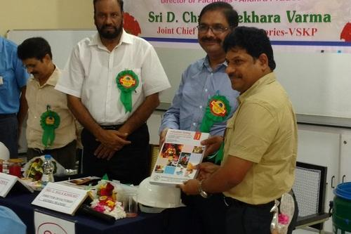 Lead Auditor Course Iso 45001:2018 in Dwarka Nagar