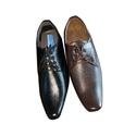 Classic Formal Shoes, Size: 7 And 9