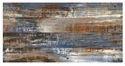 Antartica Azul Decor Polished