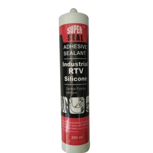 Silicon Sealant GP