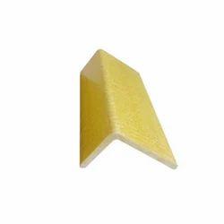 L Shape FRP Angle