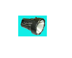 Mangal Searchlight MS-1010