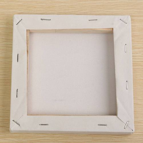 White Wooden Canvas Art Frame, Rs 2000 /square feet, Fixon ...