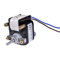 85 Watt Shaded Pole 61 Frame C Type Ac Motor, Voltage: 230 V